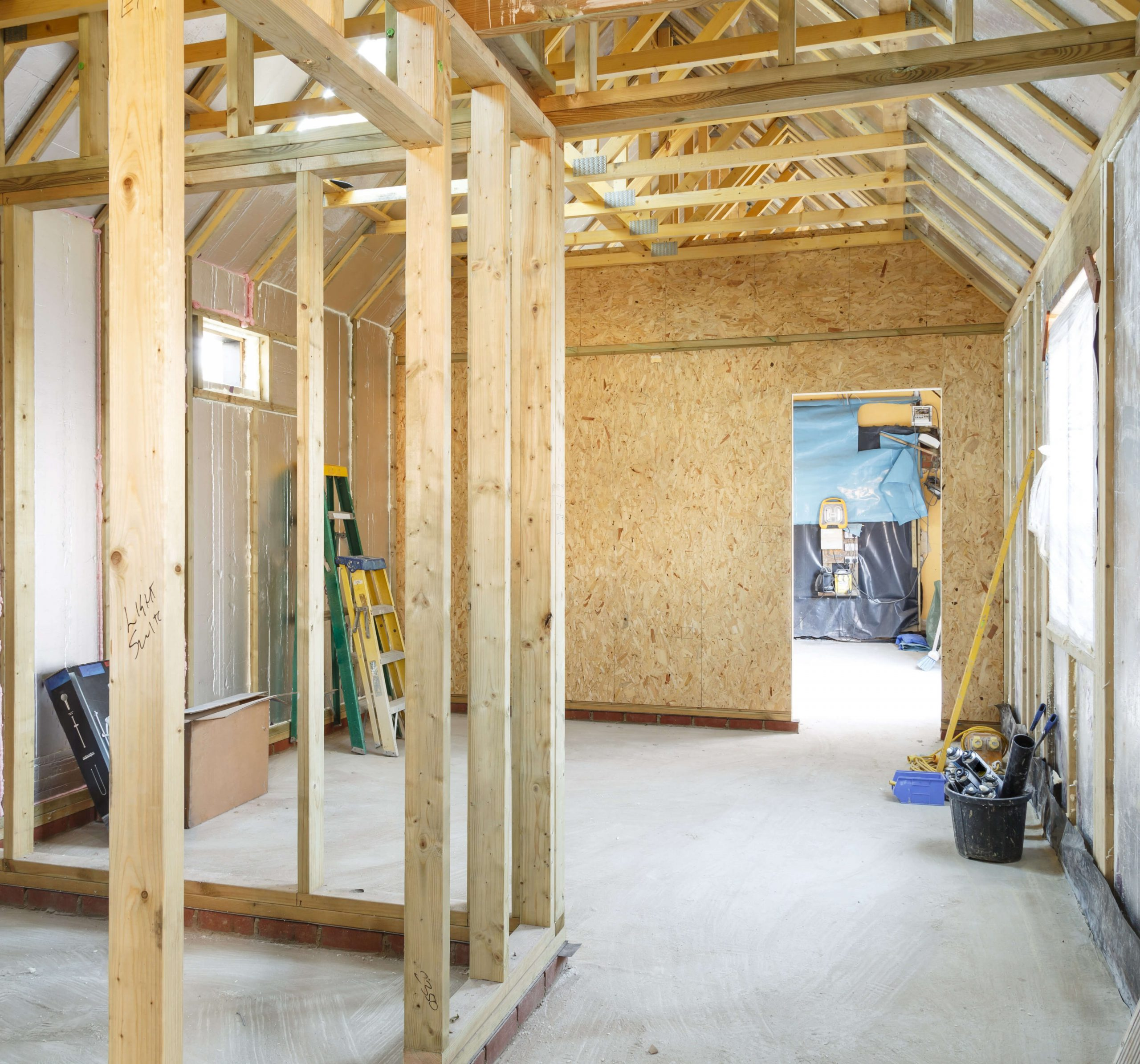 house-renovation-company-London-home-refurbishment-London