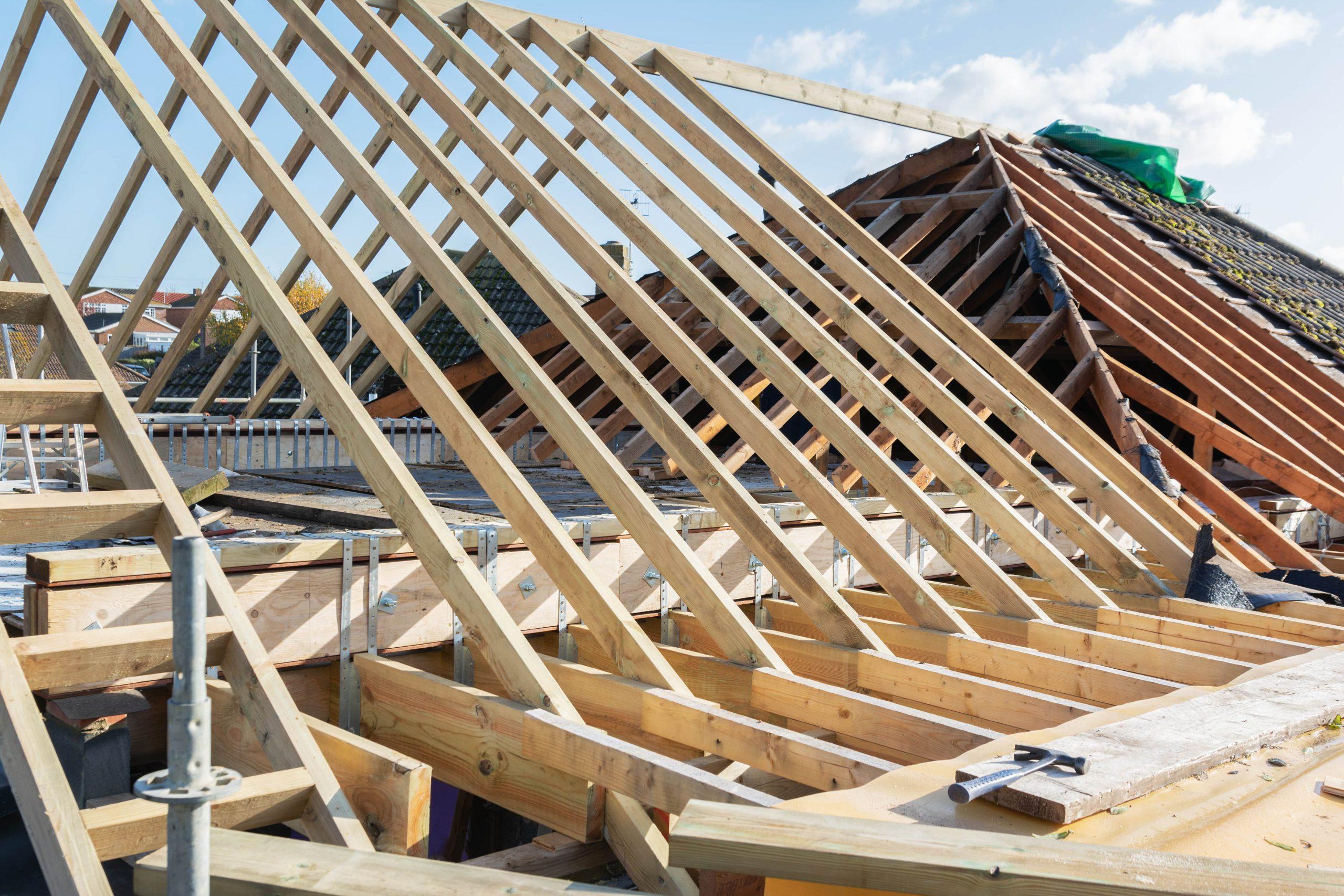house-remodeling-London-renovation-company-London