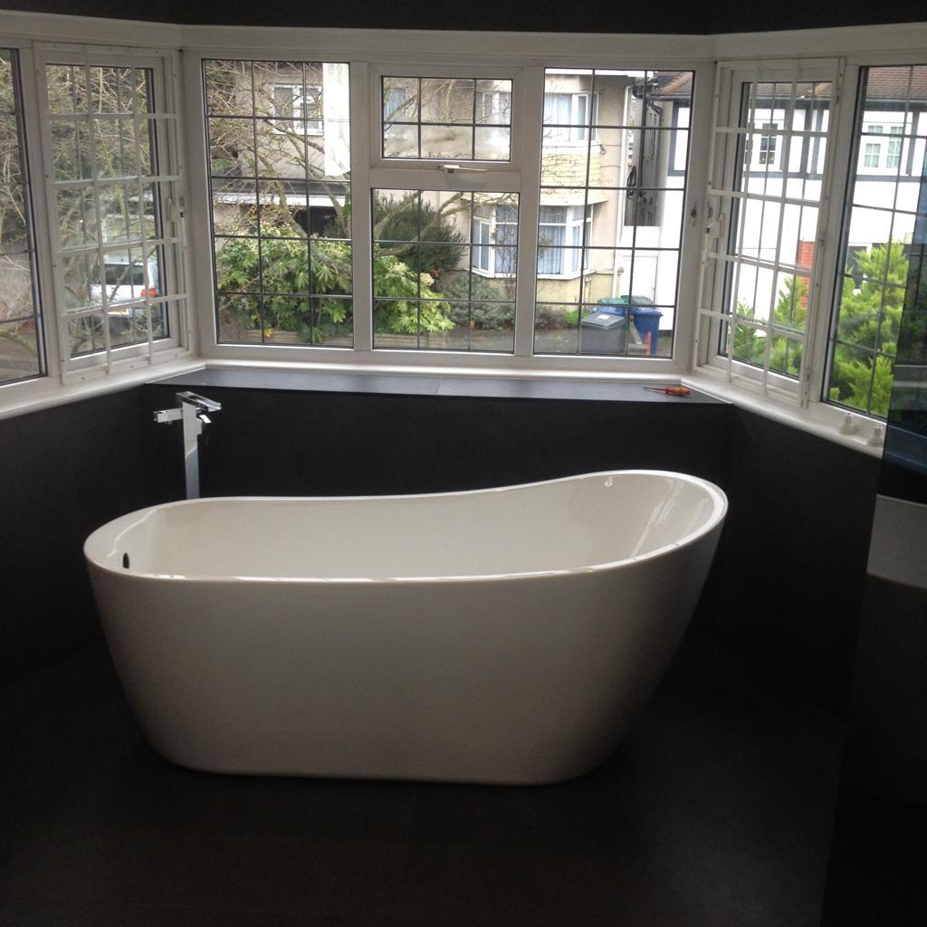 bathroom-renovation-London-bathroom-installation-London