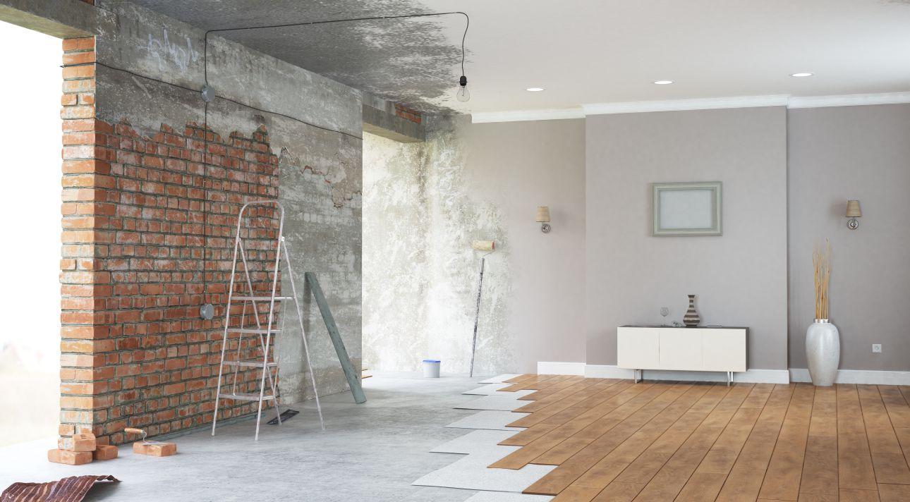 home-renovation-company-London-home-refurbishment-London