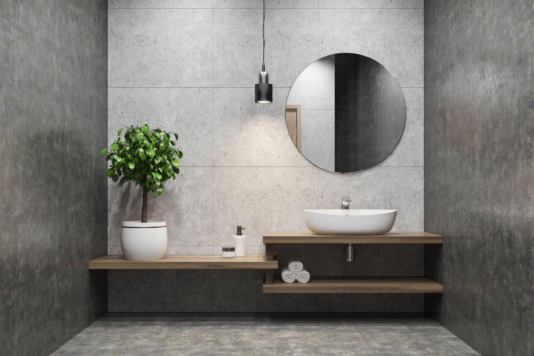 small-bathroom-remodel-London-bathroom-builders-London