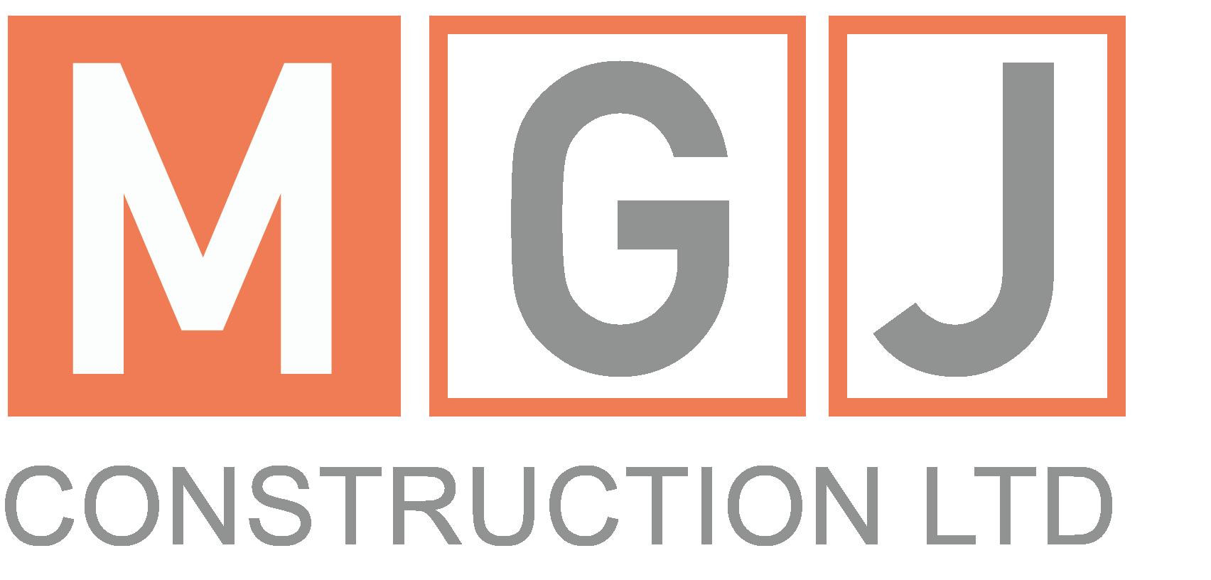 MGJ Full House Renovation London - House Refurbishment & Renovation Builders