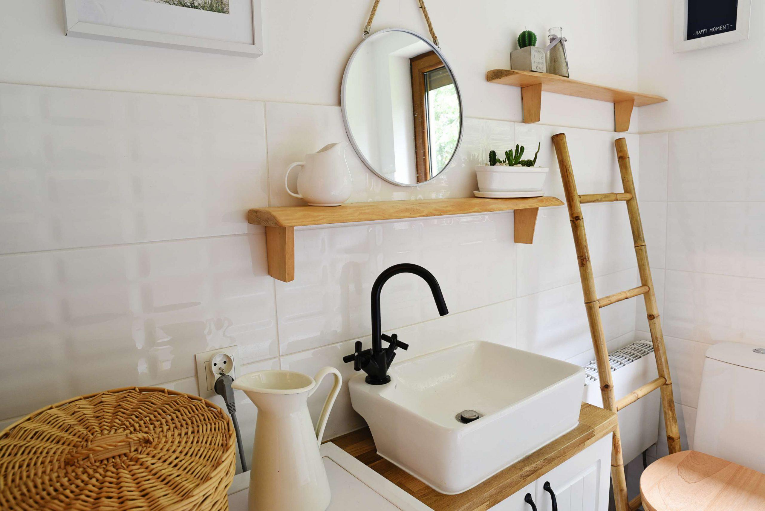 bathroom-renovation-London