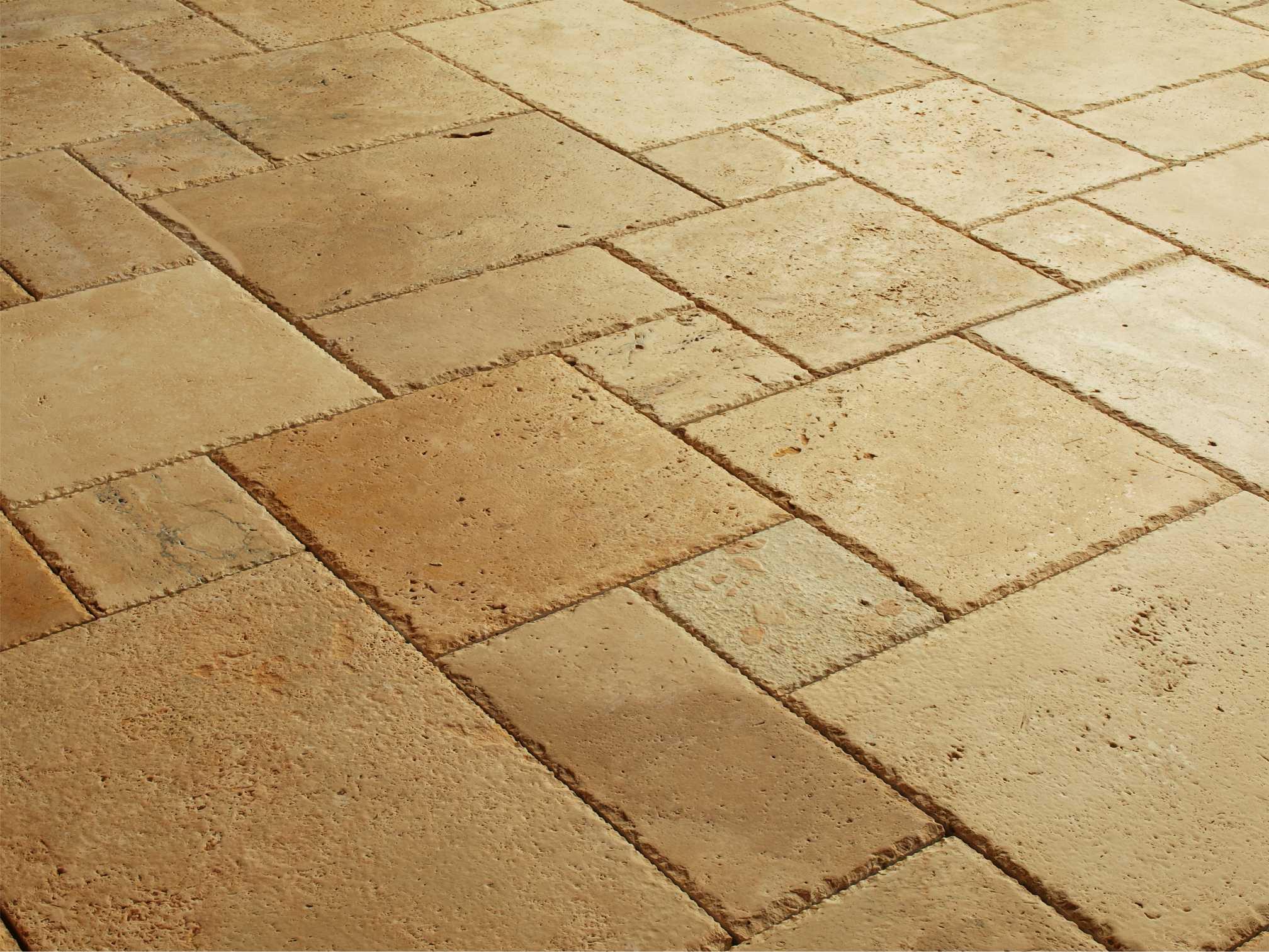 tiling-London